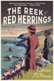 The Reek of Red Herrings (Dandy Gilver Mystery)