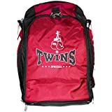 TWINS SPECIAL ジムバッグ BAG-5