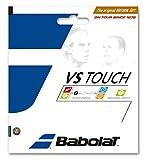 Babolat(バボラ) VSタッチ ナチュラル 130 BA201025