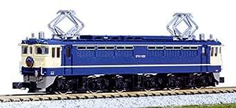 Nゲージ 3019-5 EF65 1000 前期形