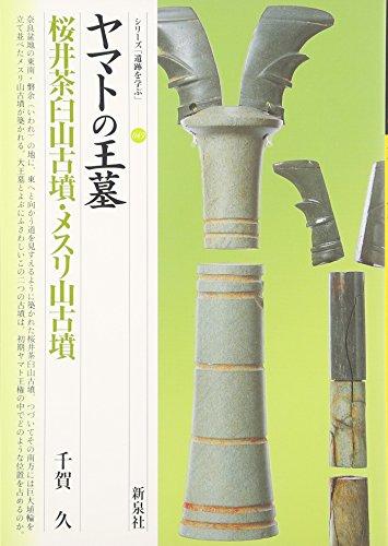 ヤマトの王墓―桜井茶臼山古墳・メスリ山古墳 (シリーズ「遺跡を学ぶ」)