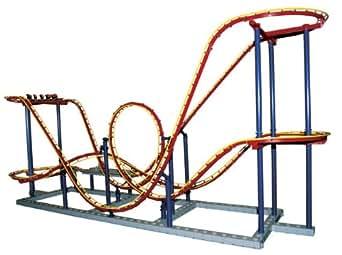 Coaster Dynamix - Jet Coaster (Pheonix)