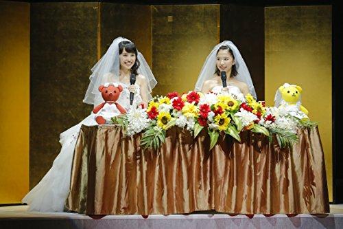 【早期購入特典あり】ももたまい婚 LIVE Blu-ray(仮)(メーカー特典:B3サイズポスター付)