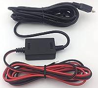 ドライブレコーダー 直接配線ユニット