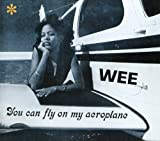 You Can Fly on My Aeroplane [12 inch Analog]