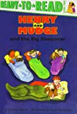 Henry and Mudge and the Big Sleepover (Ready-to-Read)