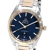 [オメガ]OMEGA 腕時計 コンステレーション グローブマスター自動巻き 130.20.39.21.03.001 メンズ 中古