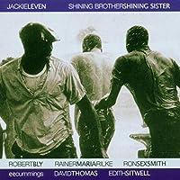 Shining Brother Shining Sister (Bonus Dvd)