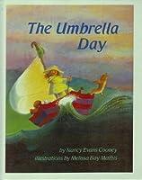Umbrella Day