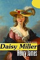Daisy Miller (Elite Classics)