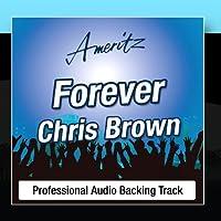"""Forever â?"""" Karaoke Version"""