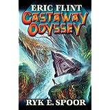 Castaway Odyssey: 5