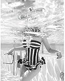 Girls' Generation In Las Vegas (フォトブック + DVD) (限定版)(韓国盤)