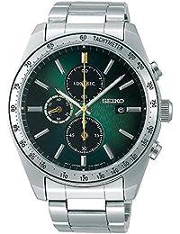e74b22c521 [セイコー セレクション]SEIKO SELECTION 腕時計 SEIKO SELECTION クオーツウオッチ50周年記念 限定500