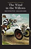 Wind in the Willows (Wordsworth Collection)