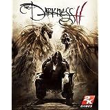 The Darkness(TM) II (日本語版) [ダウンロード]