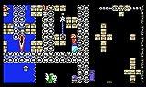 「スーパーマリオメーカー for ニンテンドー3DS」の関連画像