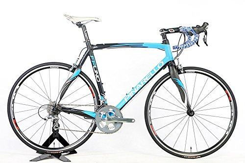 PINARELLO(ピナレロ) FP UNO AL(FP ウノ AL) ロードバイク 2012年 580サイズ