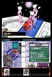 「高速カードバトル カードヒーロー」の関連画像