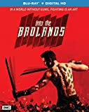 Into the Badlands: Season 1 [Blu-ray] [Import]