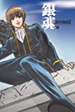 銀魂 08 [DVD] 画像