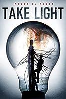 Take Light [DVD]
