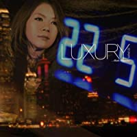 MAKI OHGURO SELF COVER BEST LUXURY 22-24 PM(ltd.)(2CD) by MAKI OHGURO (2009-02-04)