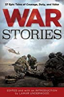 War Stories (Classic)