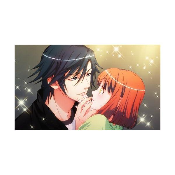 うたの☆プリンスさまっ♪-SweetSeren...の紹介画像3