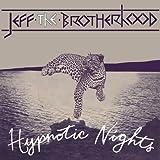 Hypnotic Nights [12 inch Analog]