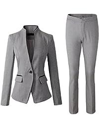 激情女郎 スカートスーツ レディーススーツ olスーツ ビジネススーツ 着痩せスーツ パンツスーツ フォーマル セットスーツ