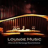 Nouvelle Lounge Music at Vague del Mar Beach Club