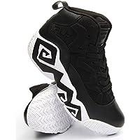 (フィラ) Fila メンズ シューズ・靴 スニーカー mb mesh sneakers 並行輸入品