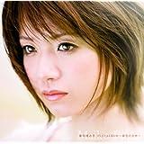BEST ALBUM~緋色の欠片~(DVD付)