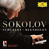 Schubert/Beethoven