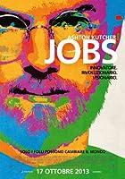 Jobs [Italian Edition]