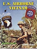 Vietnam: Airborne