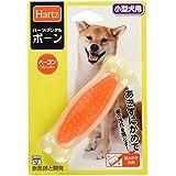 ハーツ (Hartz) デンタル ボーン 小型犬用