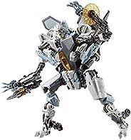 Transformers Gen Studio Voyager ASRT