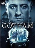 Warner Manufacturing Gotham: The Complete Third Season