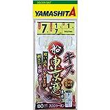 ヤマシタ(YAMASHITA) 船キス仕掛 FKS2TWA 7-1-1