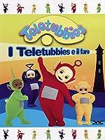 Teletubbies - Il Faro [Italian Edition]