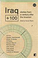 Iraq Plus 100: Stories from Another Iraq