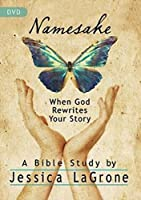Namesake: When God Rewrites Your Story [DVD]