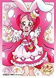 キャラクタースリーブ キラキラ☆プリキュアアラモード キュアホイップ (EN-429)