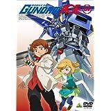機動戦士ガンダムAGE 09 [DVD]