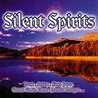Silent Spirits