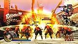「戦国BASARA3」の関連画像