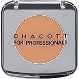 CHACOTT<チャコット> カラーバリエーション 603.キャメル
