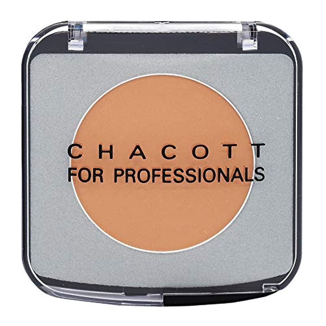 勧告なるアグネスグレイCHACOTT<チャコット> カラーバリエーション 603.キャメル